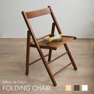 折りたたみチェア チェア 椅子 木製 リビングチェア ダイニングチェア 書斎 キッチン 折り畳みチェアー 折りたたみ椅子 折り畳み椅子 フォールディングチェア コンパクト 背もたれ おしゃ
