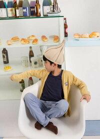 ネコポス送料無料 子供用帽子 とんがり帽子 ニット帽 キッズ 帽子 子供用帽子 こどもニット帽子 子供帽子 ジュニア ぼうし ニット帽 キッズ ジュニア ニット帽子 女の子 男の子 とんがり帽 ニットキャップ 子供帽子 子供 帽子