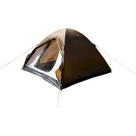 カナディアンイースト ミニドーム200 軽量 コンパクト ソロ・ツーリングキャンプ向けテント