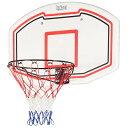 【送料無料】 バスケットボード90 (KA189542/KW-583)【バスケットボール ゴール】【バスケ ボード 家庭用バスケットゴール】【QBH12】