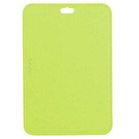 カラーズフェミニン食器洗い乾燥機対応 まな板シート 中 アボガドグリーン (AP102921/C-2932)