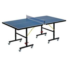 【 カイザー 】ファミリー卓球台 ( KW-375 / KA10252561 )【 カイザー 卓球台 家庭用 】