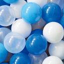 トーエイライト ボールプール ボール PEボール70(B)B-2027 特殊送料:ランク【9】【TOL】【QBJ38】