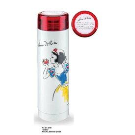 ディズニー スリムパーソナルボトル 300(氷止め付) (白雪姫) ( MA-2140 / AP10280359 )【 パール金属 】