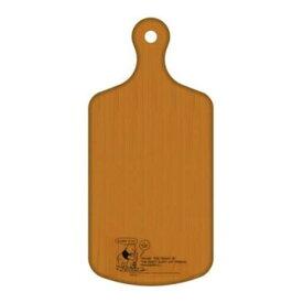 MA-1633 ディズニー竹製把手付カッティングボード(M) くまのプーさん (CAG10349816) 【 CAPTAINSTAG 】
