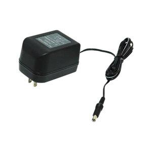 70119 ACアダプターデジタル上皿はかり用 (SSO10388802) 【 シンワ測定 】【QCB02】
