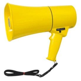 【法人限定】 B-2414 拡声器TS634 (TOL10390784) 【 トーエイライト 】【QCB43】