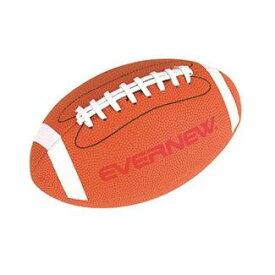 ETE196 フラッグフットボール(小学生用) (ENW10391180) 【 エバニュー 】【QCB02】