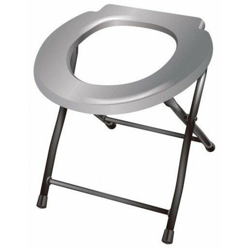 UW-5002 非常用 簡易トイレ (CAG10394784) 【 キャプテンスタッグ 】【QBI07】