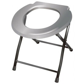 UW-5002 非常用 簡易トイレ (CAG10394784) 【 キャプテンスタッグ 】【QCA04】