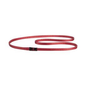 2120-00840-3000-60cm Magic Sling 12.0 red 60cm (MAT10536499) 【 マムート 】
