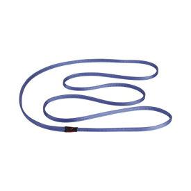 2120-00840-5018-120cm Magic Sling 12.0 blue 120cm (MAT10536500) 【 マムート 】