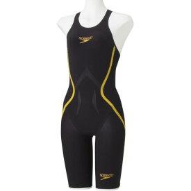 SD48H03-KD FASTSKIN LZR RACER J ウィメンズニースキン レディース 競泳用水着K*GD (JSS10561235) 【 スピード 】