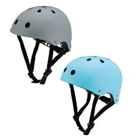 ERA111 スポーツヘルメット59 (ENW10575221) 【 EVERNEW 】【QBJ38】