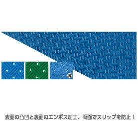 三和体育 SANWATAIKU マット ダイヤマットグリッド S-0791 特殊送料【ランク:お見積り】 【SWT】 【QCB27】
