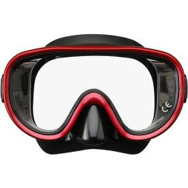 RM11Q-MDR シリコーン素材マスク (REE10632672) 【 ReefTourer 】【QCB27】