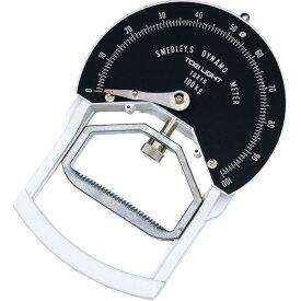 握力 測定器 握力 計測器 T-1814 T1814 握力計ST2【TOL】【QCA04】