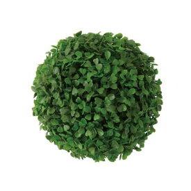 東谷 植物 飾り LFS-902A ボールフェイクグリーンS【AZM】【QBJ38】