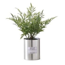 東谷 植物 飾り LFS-901A フェイクグリーン【AZM】【QBJ38】