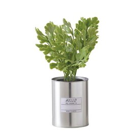 東谷 植物 飾り LFS-901B フェイクグリーン【AZM】【QBJ38】