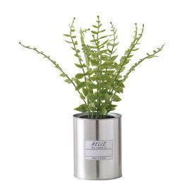 東谷 植物 飾り LFS-901C フェイクグリーン【AZM】【QBJ38】