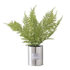東谷 植物 飾り LFS-901D フェイクグリーン【AZM】【QBJ38】