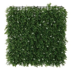 東谷 植物 飾り LFS-904B パネルフェイクグリーン【AZM】【QBJ38】