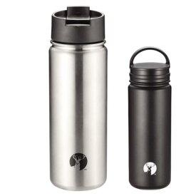 水筒 おしゃれ 水筒 ステンレス 水筒 軽量 HD2wayボトル500【CAG】【QCA04】