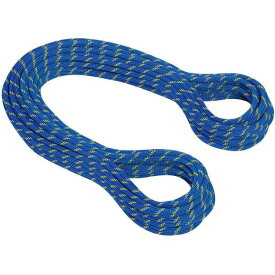 ロープ 登山 ロープ トレッキング ロープ クライミング 201002771B-1150-60M 8.0 Phoenix Dry 60m BLUE 60M 【MAT】【QCB02】