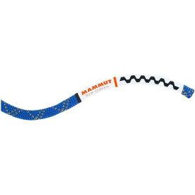 ロープ 登山 ロープ トレッキング ロープ クライミング 201004080B-01220-50M 9.9 Gym Classic CLASSIC STAN 50M 【MAT】【QCB02】