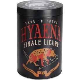 チョークボックス チョークケース クライミング 205000130-9190 Pure Chalk Collectors Box HYAENA 【MAT】【QCB27】