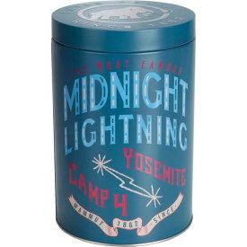 チョークボックス チョークケース クライミング 205000130-9196 Pure Chalk Collectors Box MIDNIGHT LIG 【MAT】【QCB02】