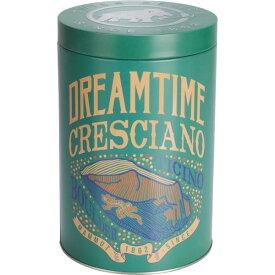 チョークボックス チョークケース クライミング 205000130-9198 Pure Chalk Collectors Box DREAMTIME 【MAT】【QCB02】