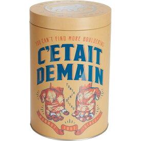 チョークボックス チョークケース クライミング 205000130-9199 Pure Chalk Collectors Box C ETAIT DEMA 【MAT】【QCB02】