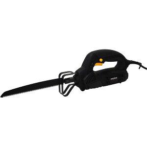 電動ノコギリ 電のこ 鋸 EAS-250 電気のこぎり 【EP】【QCB02】