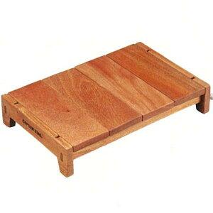 ミニテーブル テーブル 天然木 テーブル おしゃれ UP-2652 ウッドブレス コンパクトロールテーブル 29 【CAG】【QCA41】