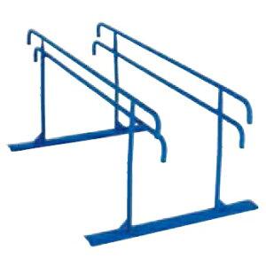 一輪車 収納 一輪車ラック 収納ラック 一輪車用練習スタンドS EKD326 特殊送料【ランク:F】 【ENW】 【QCB02】