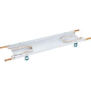担架 救急用品 救護用品 タンカ2 EKJ015 特殊送料【ランク:F】 【ENW】 【QCB43】