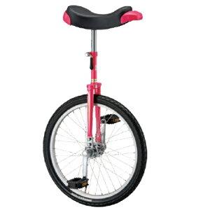一輪車 16インチ 一輪車 子供用 一輪車 ピンク S-9031 スピンズ 16インチ ピンク 送料ランク【B】【SWT】【QCB02】