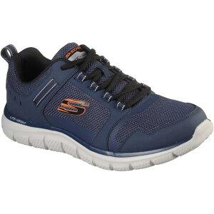 スニーカー メンズ ランニングシューズ メンズ 靴 メンズ 01TRACK 【SKS】【QCB02】