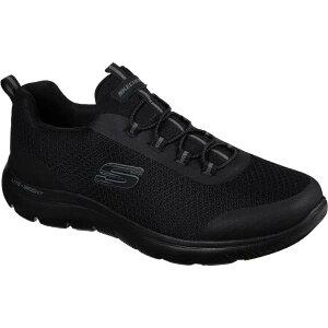 スニーカー メンズ ランニングシューズ メンズ 靴 メンズ 01SUMMITS 【SKS】【QCB02】