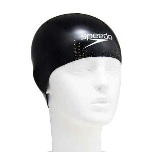 水泳帽 スイムキャップ 水泳キャップ ファストスキン3キャップFastskin3CapFina承認スイミング水泳競泳水球帽子 KxBB 【JSS】