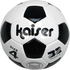 PVCサッカーボール4号 (KA189478/KW-140)【QCB27】
