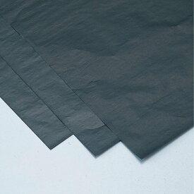 カーボン紙 10枚組 500x340mm (AC206929/'020847)【QBJ38】