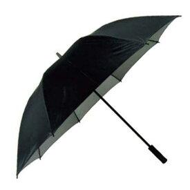 傘 日傘 晴雨兼用 パラソル 日よけ アンブレラ 軽量 UVカット 紫外線カット スポーツ観戦用 ブラック ( AP212778 / UD-0008 )