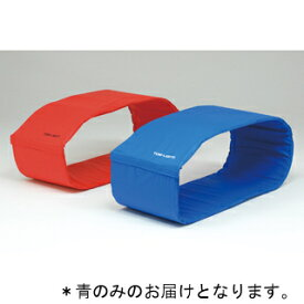 キャタピラーSS360 青B-2243B 特殊送料:ランク【39】【TOL】
