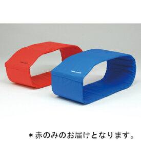 キャタピラーSS360 赤B-2243R 特殊送料:ランク【39】【TOL】