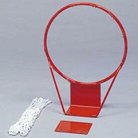 【法人限定】 バスケットボール バスケットリングST16 B-7090 特殊送料【ランク:4】 【TOL】 【QCB27】