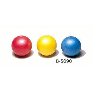 【法人限定】 ソフトギムニク (JS37600/B-5090)【分類:トレーニング用品 フィットネス】【QCA25】