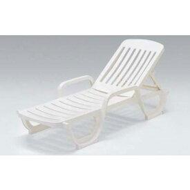 スイミング設備用品 水泳 プール サマーベット 庭 チェアー 椅子 GFサンラウンジャーEHC376 特殊送料:ランク【C】【ENW】